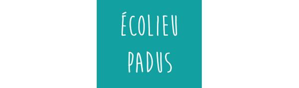 ecolieupadusassociationbuzugco_padus.png
